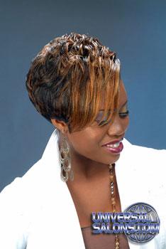 SHORT HAIR STYLES__@from___@ERMA STEPHENS!!!!