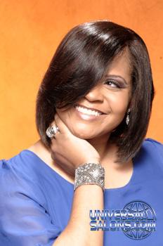 BOB HAIR STYLES from Demetra Mayfield