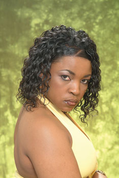 PROFESSIONAL HAIR STYLES_from_TRAVONDA BAXTER