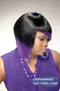 COLOR HAIR STYLES___from____Gwennette Vernon!!!!