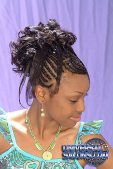 NATURAL HAIR STYLES_from_ JOYCE TAIT!!!!