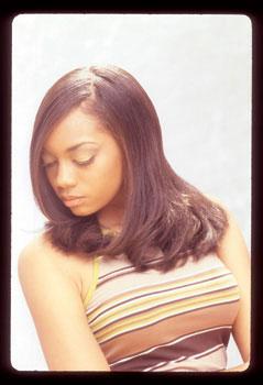 Tanisha-Sweeney-2