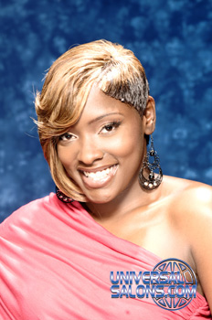 WEAVE HAIR STYLES____from_______CONSTANCE PURNELL!!