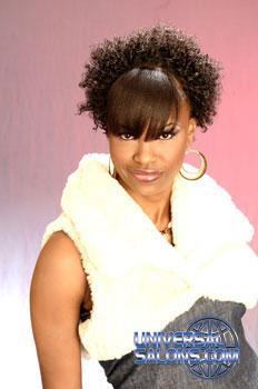 CURLY HAIR STYLES from RASHEEDA BERRY$_$_$_#$