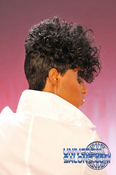 SHORT HAIR STYLES_from_FELICIA PETTIWAY!!