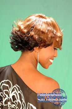 MEDIUM HAIR STYLES_____from____SHELA BARNETT!!!