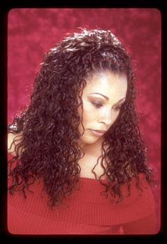 NATURAL HAIR STYLES_from_KATRINA MANKO
