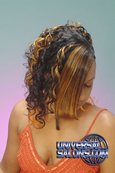 WHITNEY-BROWN-(1)