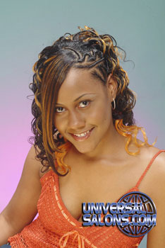 WHITNEY-BROWN
