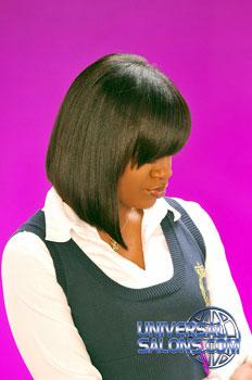 MEDIUM HAIR STYLES__from__LATISHA GREENE!!!