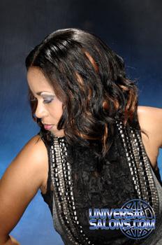 LONG HAIR STYLES_____from_____Tyronda Joyner!!!!!