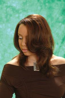 LONG HAIR STYLES_from_LARHONDA FIELDS