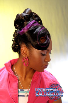 UP DO'S____from____DOMINIQUE HARPER!!!!