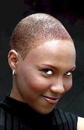 CLIPPER CUT HAIR STYLES from DEON SILER