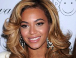 Beyonce Makes Waves in Hair Fashion