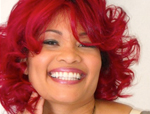 Dudley's Releases X-treme Red: Hot, Vibrant Semi-Permanent Color