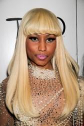 Nicki-Minaj-199x300