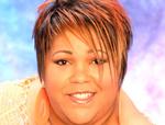 """Deirdre (Dee) Clay, """"The"""" Fayetteville NC Hair Stylist"""