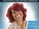 Dudley Beauty Corp, LLC Holds Annual Educational & Motivational Symposium in Greensboro, North Carolina