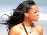 10 Hot Tips for Great Hair in the Summer