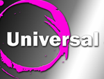 The New UniversalSalons.Com Redesigned with You in Mind!!!