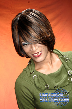 MEDIUM HAIR STYLES____from____Alicia Dixon!!!