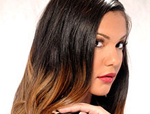 """UniversalSalons.Com """"Battle of the Cities"""" to Find the Top Hairstyle from Our Oxford MS and Laurel MD Photo Shoots"""
