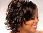 6 Hot New Trendsetting Hairstyles from Master Cosmetologist Tammy Herod
