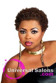 Outstanding Natural Hair Styles Part 2 Short Hairstyles For Black Women Fulllsitofus