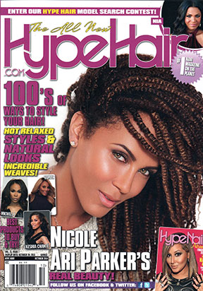 Hype-Hair-October-2014-001