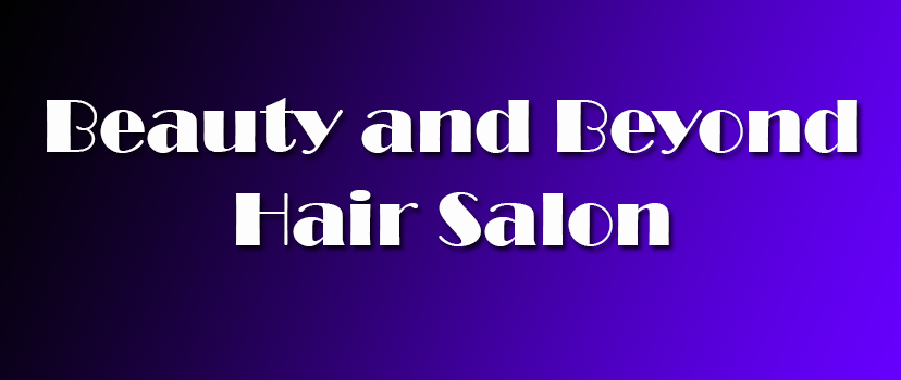 Beauty and beyond hair salon in asheboro nc for 1212 salon asheboro north carolina