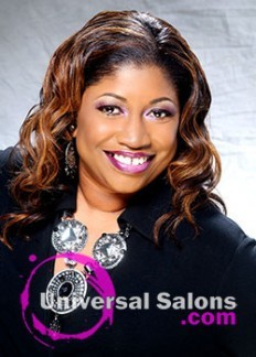 Signature Styles by Denise Hair Salon