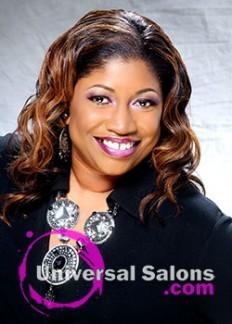 Signature Styles by Denise Hair Salon