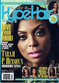 Hype-Hair-Jan.-Feb.-2015-001