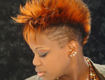 10 Hottest Black Hairstyles Trending On UniversalSalons.Com