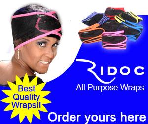 Ridoc-Wraps-Banner