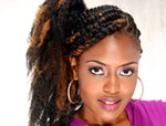Trendsetting Salons in Laurel, MD Showcase New Hairstyles