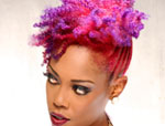 Columbia's Hottest Hair Salon Releases 7 New Hairstyles You Need to See