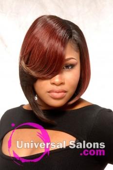 Designs by Liz Hair Salon in North Charleston SC