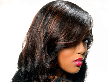 24 Hot Black Hairstyles from Fayetteville and Durham Salons