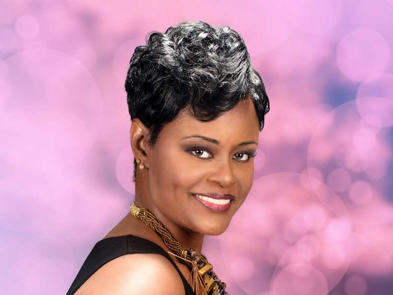 Black Hairstyles Over 4 800 Black Hairstyles You Need To See