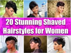 20-Stunning-Shaved-Hairstyles-for-Women