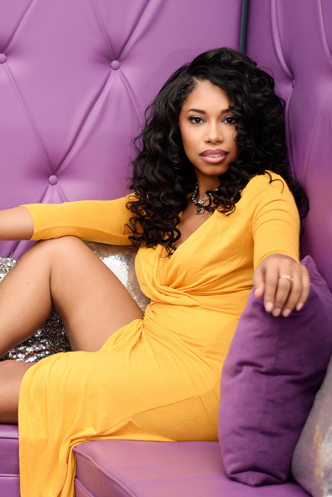 Long Sew-In Weave With Side Part Pinterest